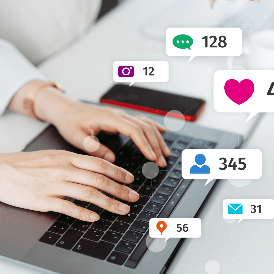 What Is Influencer Marketing: Everything You Need To Know Before Landing Your Next Brand Deal
