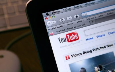 YouTube Creators Looking Elsewhere For Money