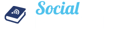 Social Bluebook - Welcome to the Social Bluebook Affiliate Program!