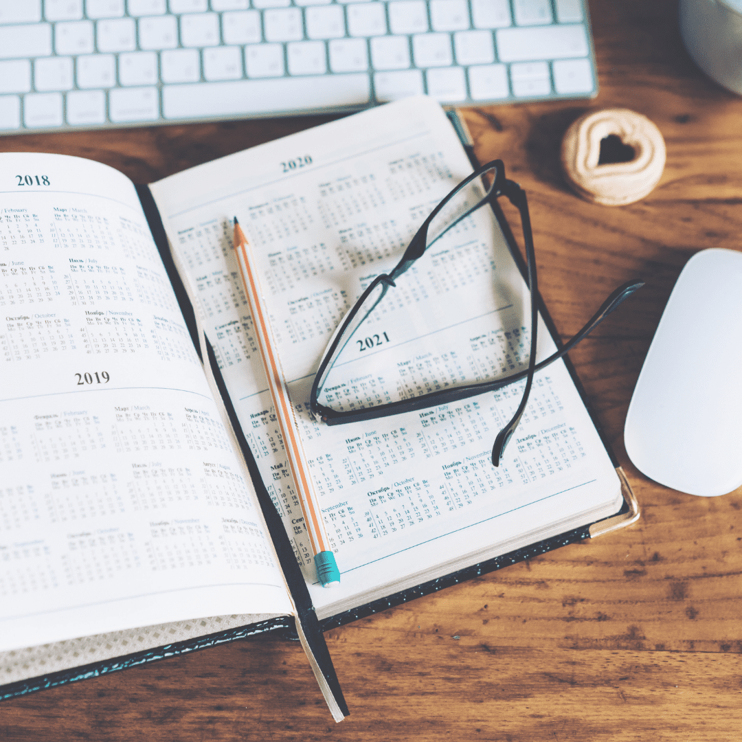 Social Media Content Planning Tips Every Influencer Needs