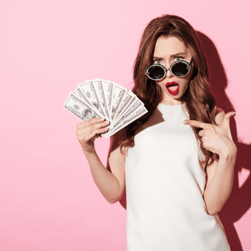 How Much Should I Charge For Brand Deals: Deal Types And Finding Your Worth