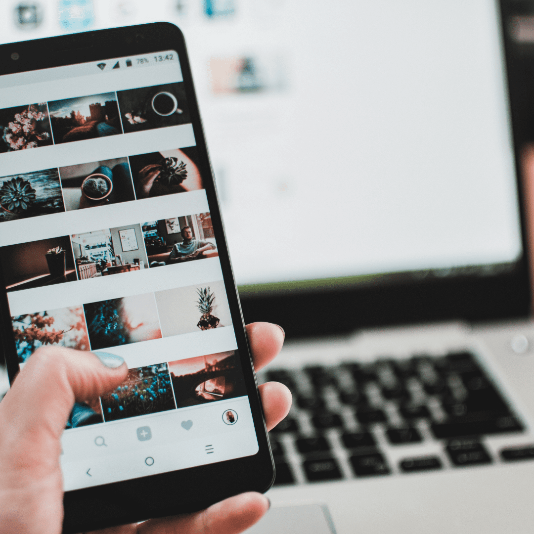 5 Mistakes You Need To Avoid As An Influencer And What To Do Instead